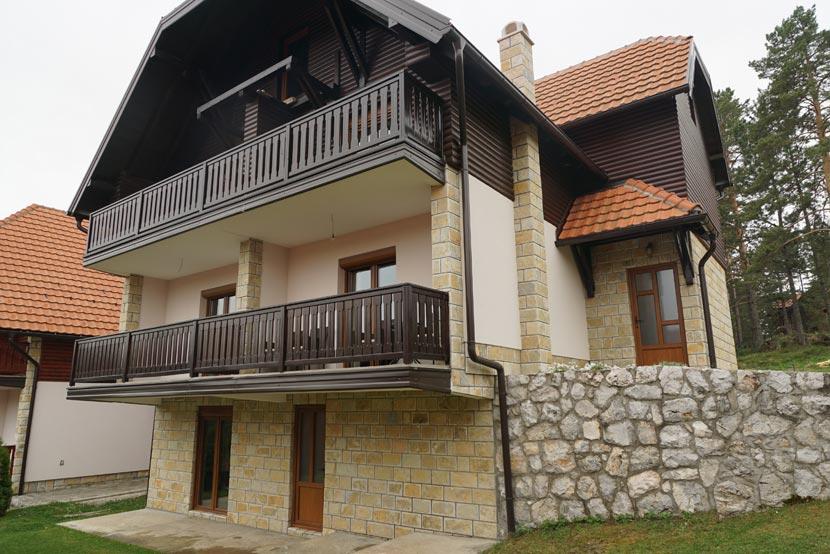 apartmani-malesevic-tara-kaludjerske-bare-5