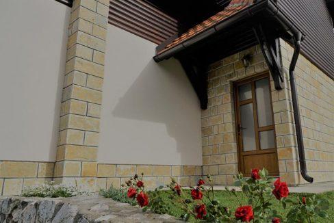 apartmani-malesevic-tara-kaludjerske-bare-9