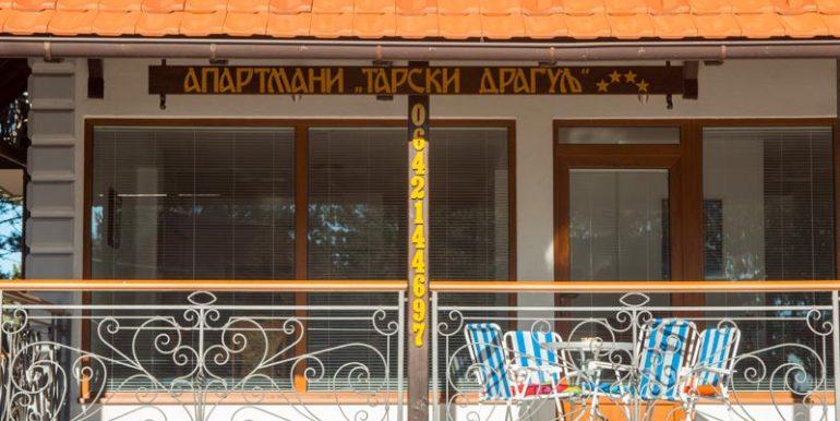 apartmani-tarski-dragulj--kaludjerske-bare-tara-s6