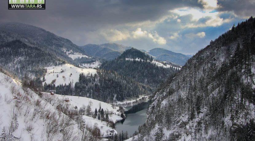 planina-tara-zimovanje (13)