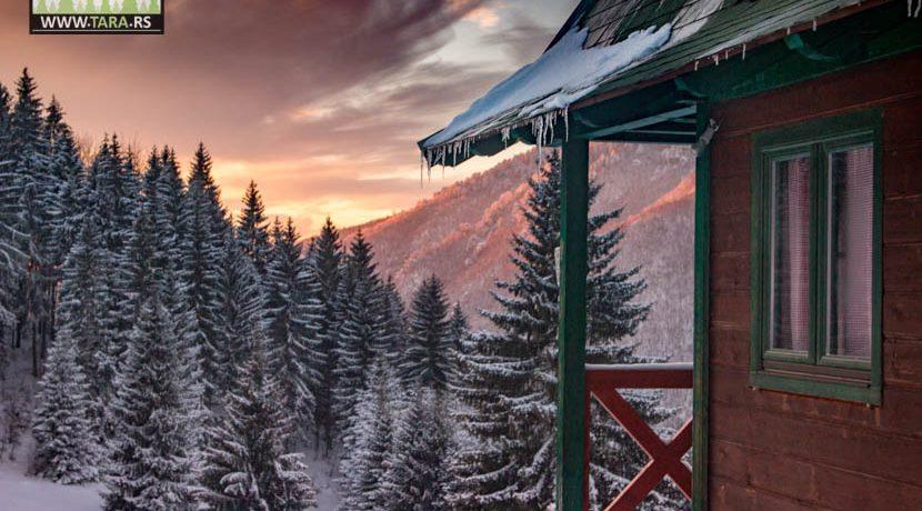planina-tara-zimovanje (26)