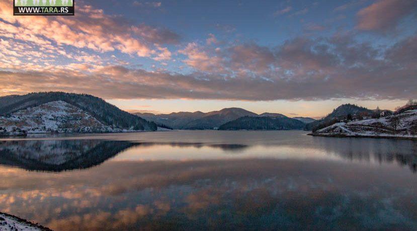 planina-tara-zimovanje (28)