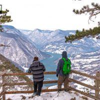 planina-tara-zimovanje (30)