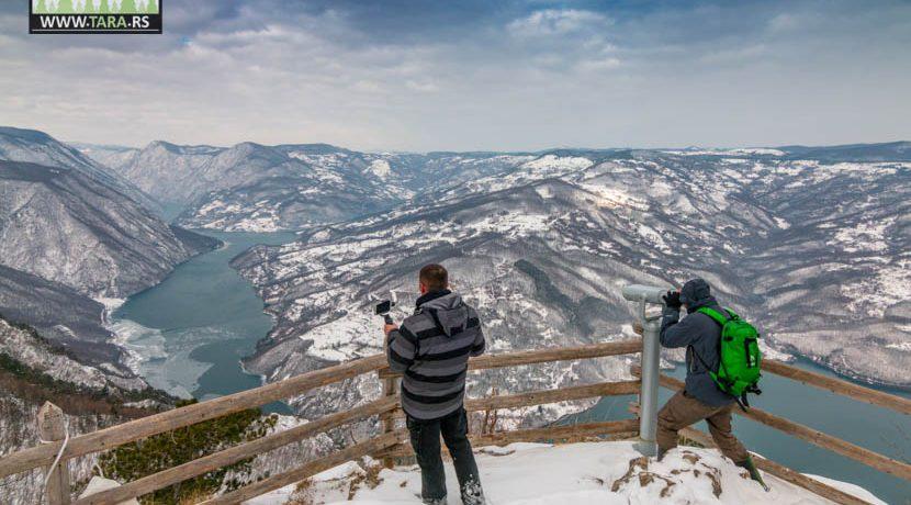 planina-tara-zimovanje (32)
