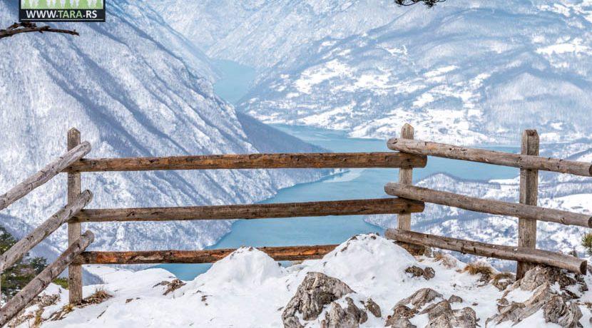 planina-tara-zimovanje (35)