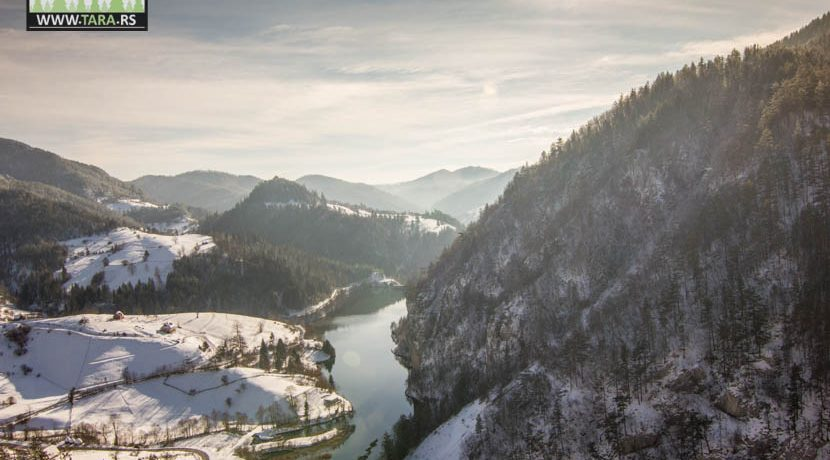 planina-tara-zimovanje (37)