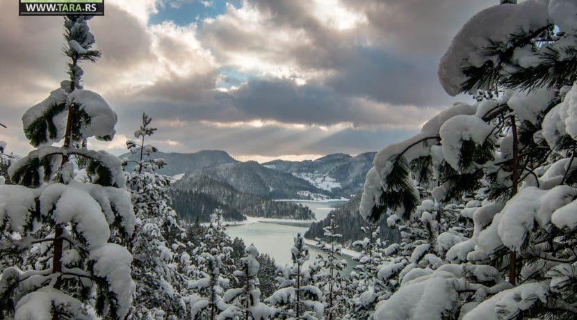 planina-tara-zimovanje (38)