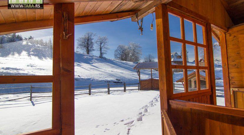 planina-tara-zimovanje (5)