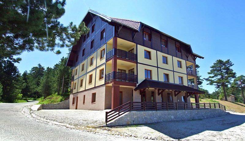 tara-in-apartmani-kaludjerske-bare-s1