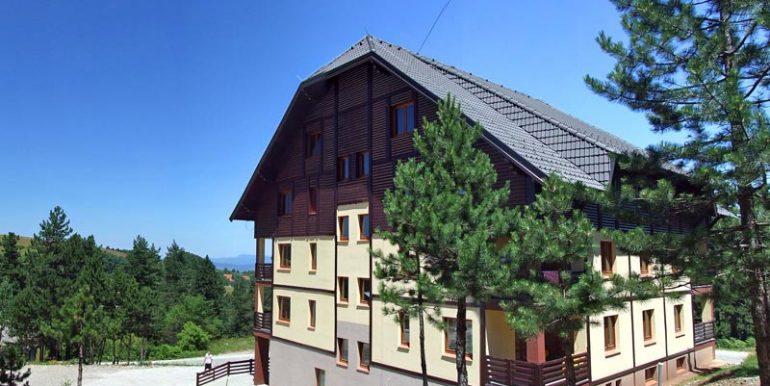 tara-in-apartmani-kaludjerske-bare-s2