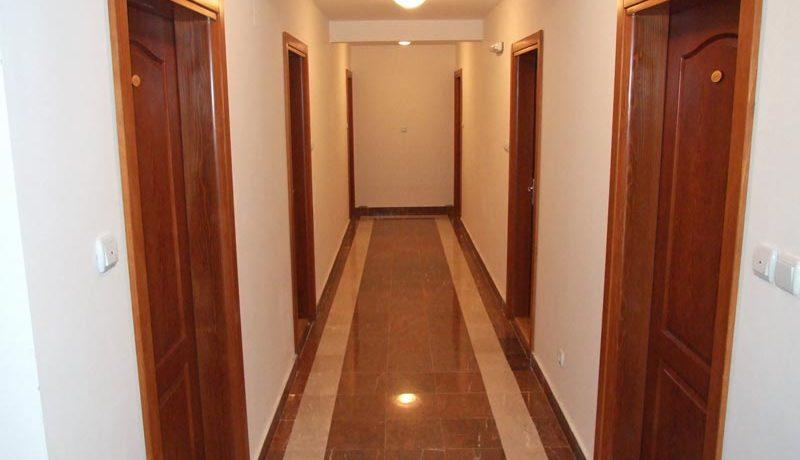 tara-in-apartmani-kaludjerske-bare-s4