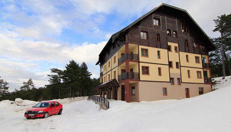 tara-in-apartmani-kaludjerske-bare-s5