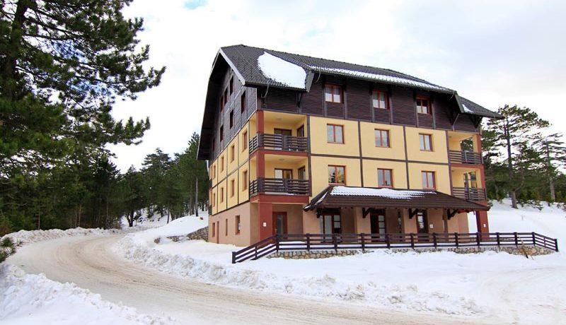 tara-in-apartmani-kaludjerske-bare-s8