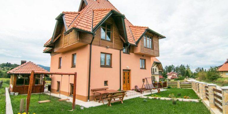 vila-zlatna-pahulja-kaludjerske-bare-tara-s2