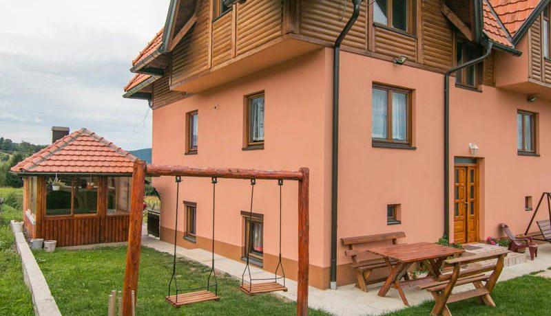 vila-zlatna-pahulja-kaludjerske-bare-tara-s3