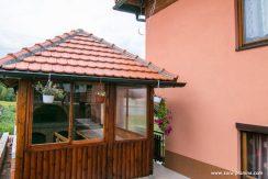 vila-zlatna-pahulja-kaludjerske-bare-tara-s5