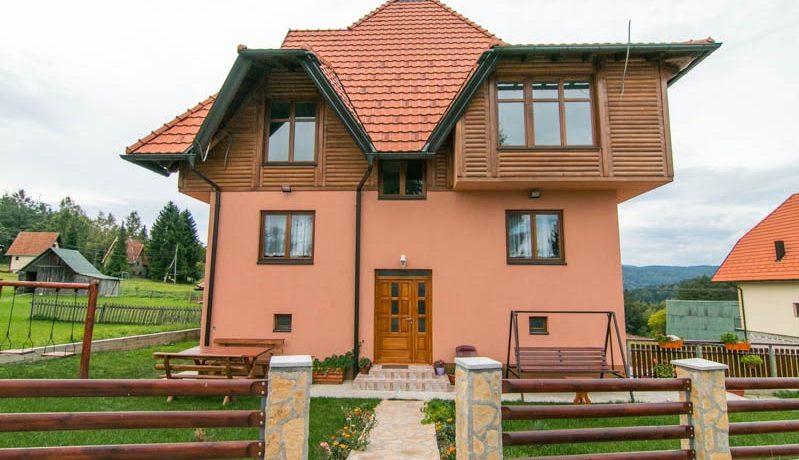 vila-zlatna-pahulja-kaludjerske-bare-tara-s8
