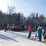 Tara-skijanje-Sljivovica-2