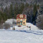 Tara-skijanje-Sljivovica-4