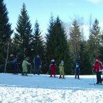 Tara-skijanje-Sljivovica-5