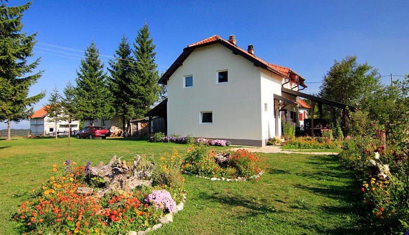apartmani-petrovic-tara-s3