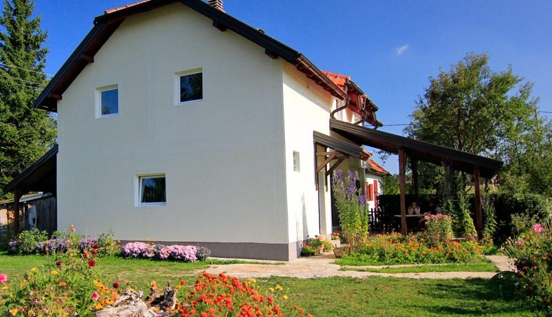 apartmani-petrovic-tara-s5