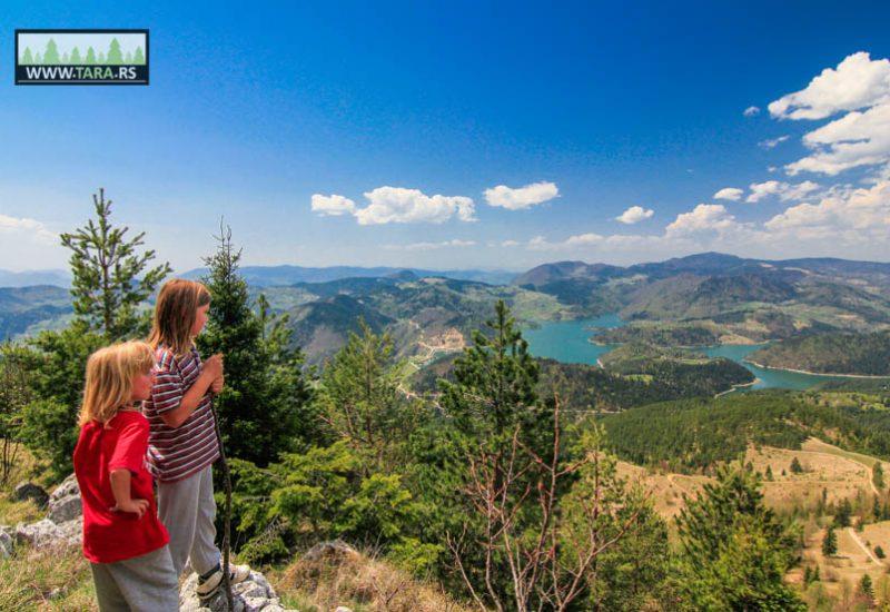 planina-tara-planinarenje-pesacke-staze (1)