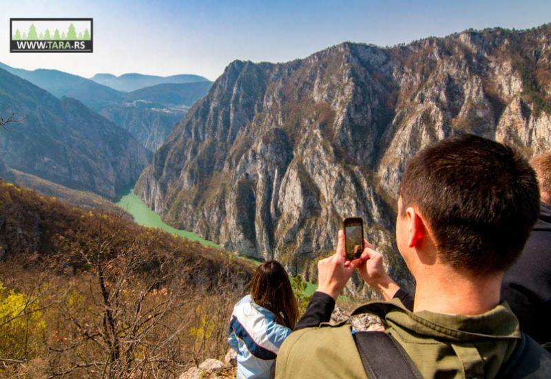 planina-tara-planinarenje-pesacke-staze (3)