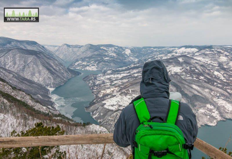 planina-tara-planinarenje-pesacke-staze (4)