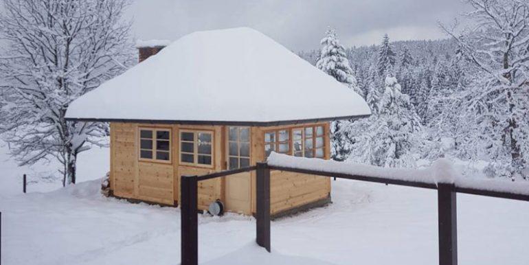 planinska-kuca-popovic-tara-oslusa-(14)