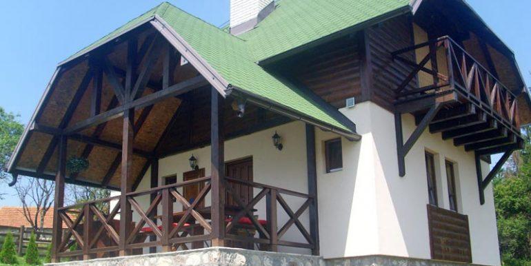 planinska-kuca-stanisic-tara-s1