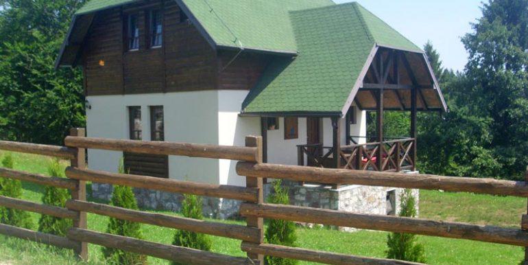 planinska-kuca-stanisic-tara-s2
