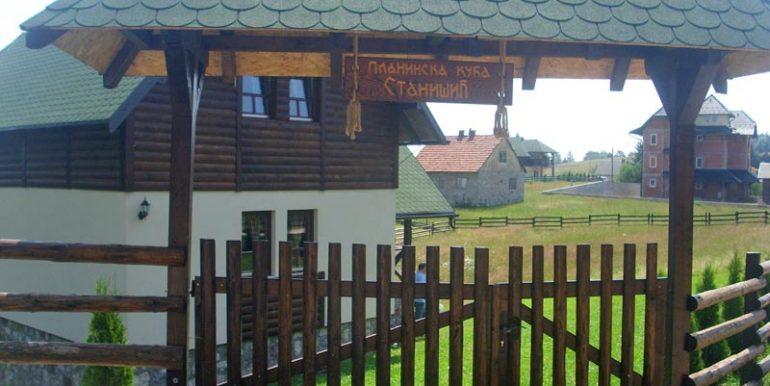 planinska-kuca-stanisic-tara-s4