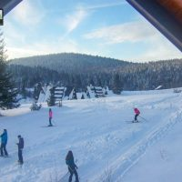 tara-mitrovac-skijanje (2)