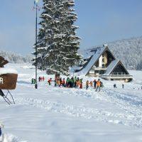 tara-mitrovac-skijanje (4)