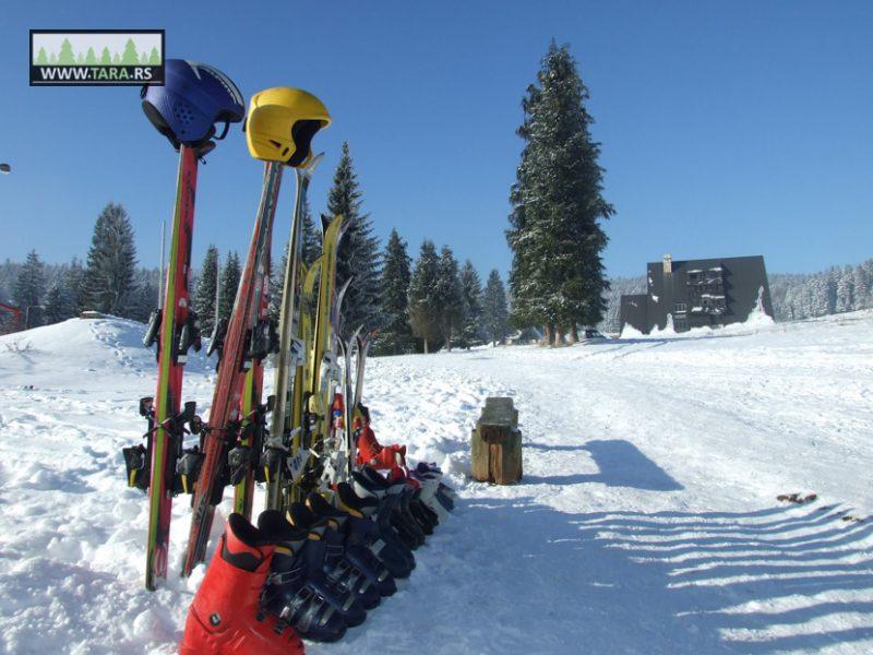 tara-mitrovac-skijanje (6)