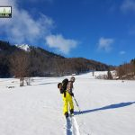 tara-skijanje-splitboarding (1)