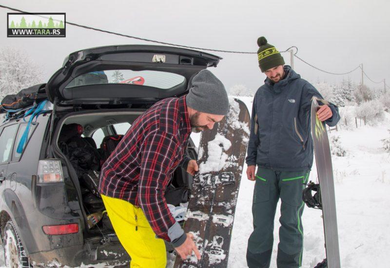 tara-skijanje-splitboarding (10)