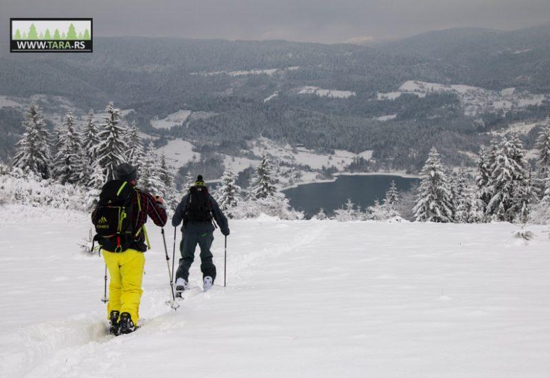 tara-skijanje-splitboarding (12)