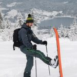 tara-skijanje-splitboarding (13)