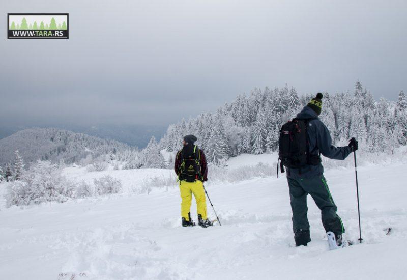 tara-skijanje-splitboarding (14)