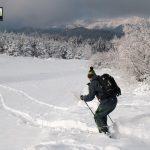 tara-skijanje-splitboarding (17)