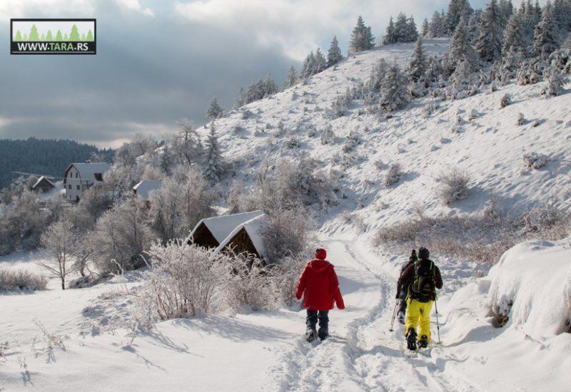 tara-skijanje-splitboarding (19)