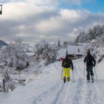 tara-skijanje-splitboarding (21)
