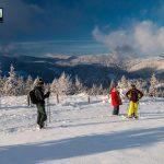 tara-skijanje-splitboarding (24)
