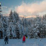 tara-skijanje-splitboarding (27)