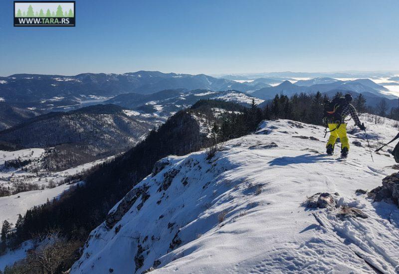 tara-skijanje-splitboarding (3)