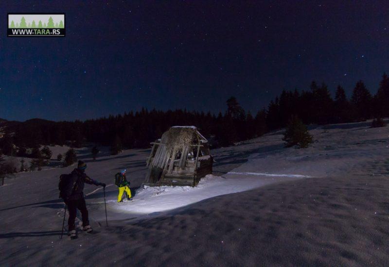 tara-skijanje-splitboarding (33)