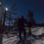 tara-skijanje-splitboarding (38)