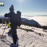 tara-skijanje-splitboarding (4)